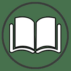 courage jun p espina author website