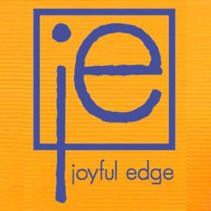 joyful edge jun p espina