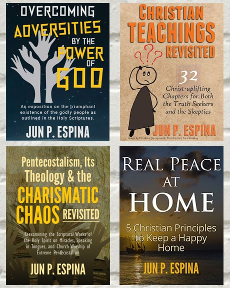 junespina com ebooks joyful edge pentecostalism overcoming adversities real peace at home christian teachings revisited