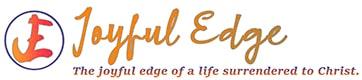 Joyful Edge