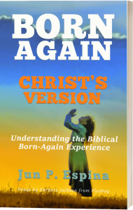 joyful-edge-born-again-christs-version