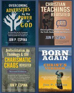 junespina-com-joyful-edge-ebook-paperback-jun-p-espina-author