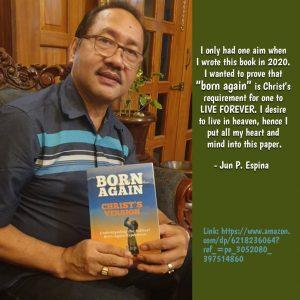 jun-p-espina-author-born-again-christs-version