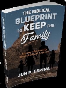 biblical-blueprint-keep-family-jun-p-espina-author