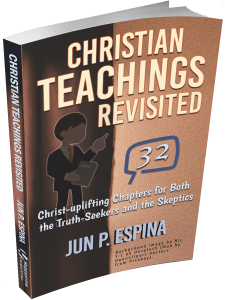 ebook-courage-move-forward-christian-teachings-revisited-32-christ-uplifting-chapters-truth-seekers-skeptics