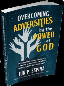 ebook-paperback-overcoming-adversities-power-god-courage-move-forward