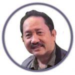 joyful-edge-jun-p-espina-author