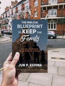 biblical-blueprint-keep-family
